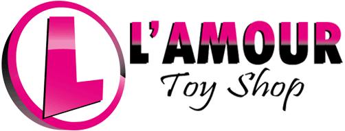 lamour toys – لامور تويز